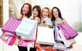 Kinh nghiệm mua sắm giá rẻ vào mùa sale ở Hong Kong
