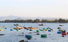 Lịch trình 3 ngày khám phá Cổ Thạch – Bình Thuận