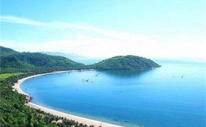 Lịch trình du lịch biển Nhật Lệ – Phong Nha 3 ngày