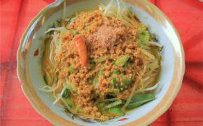 Món ngon nức tiếng ở Hà Tiên