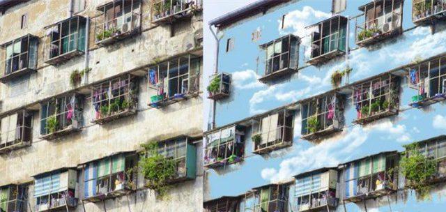 Một Sài Gòn rực rỡ qua những ý tưởng độc đáo của người trẻ