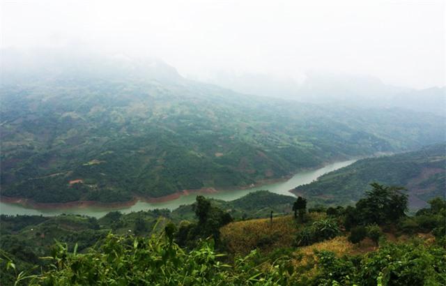 Mường Khương, Cao Sơn, Cốc Ly, Sapa