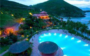 Nha Trang – Biển xanh, cát trắng, nắng vàng