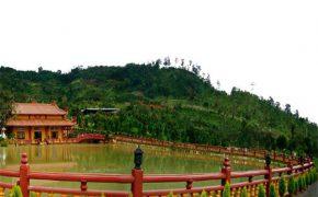 Những địa điểm du lịch không thể bỏ qua ở Đà Lạt