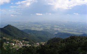 Những điểm đến đẹp khi du lịch Vĩnh Phúc