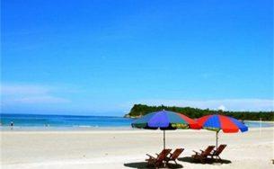 Những điểm du lịch quanh biển Quan Lạn