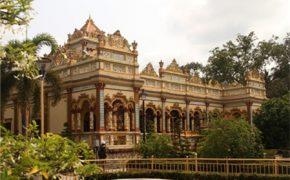 Những điều cần biết cho chuyến du lịch Tiền Giang