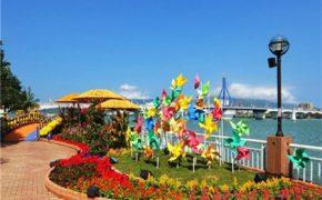 Những lựa chọn tốt nhất cho chuyến du lịch Đà Nẵng