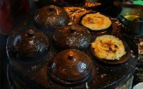 Những món ăn không thể bỏ qua khi đến Phan Thiết
