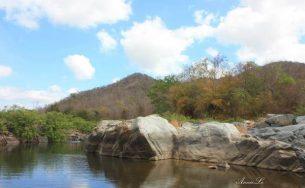 Phượt Phan Dũng – điểm vàng trên cung trek đẹp nhất Việt Nam