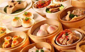 Tiết kiệm tiền khi đi du lịch Hong Kong
