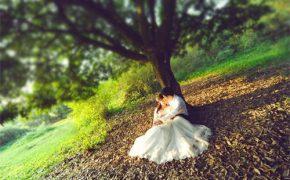 Tổng hợp 7 địa điểm chụp ảnh cưới đẹp ở Hà Nội