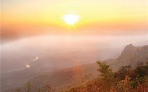 Trải nghiệm miền Bắc Thái