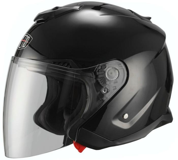 Một chiếc mũ bảo hiển tốt vừa giúp bạn giữ an toàn vừa giữ ấm