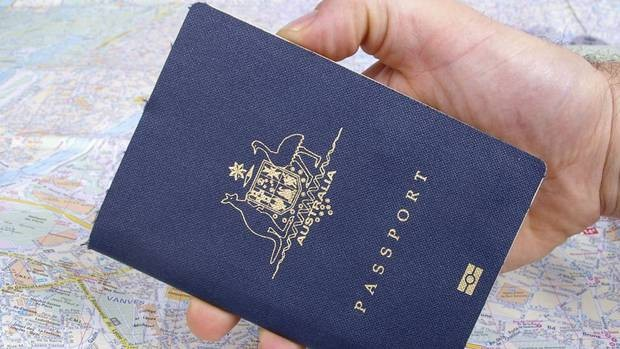 Sắp tới, người dân Australia có thể sẽ không cần đem theo hộ chiếu nữa. Ảnh: Theglobeandmail.