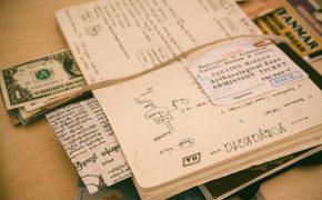 14 điều thú vị về du lịch bụi