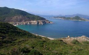 Kinh nghiệm du lịch đảo Bình Ba Khánh Hòa