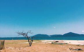 Du lịch Nha Trang – Không thể bỏ qua 3 bãi biển này