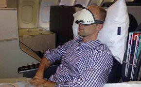 Các mẹo nhỏ giúp dễ ngủ khi bay qua nhiều múi giờ