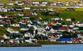 Những điều thú vị chỉ ở đảo Faroe mới có