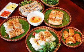 Tại sao nên đi khám phá ẩm thực đường phố tại Colombia?
