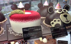 5 nhà hàng lãng mạn cho cặp đôi trong ngày lễ Valentine