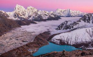 Việt Nam có 2 kỳ quan lọt top 7 kỳ quan châu Á do tạp chí National Geographic bình chọn