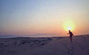 Du lịch Quảng Bình 3 ngày chỉ với 2,6 triệu đồng