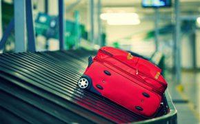 Điều cần làm khi không tìm thấy hành lý tại sân bay