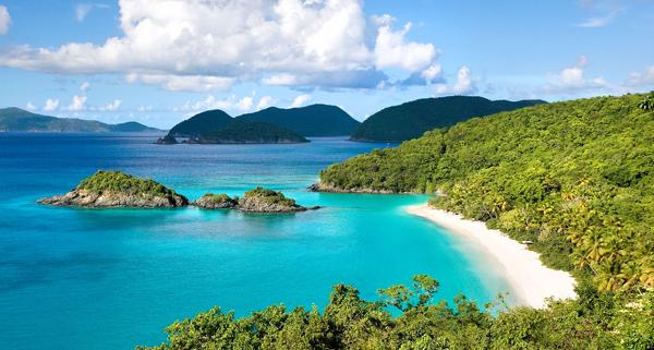 Côn Đảo đẹp hơn cả trong tưởng tượng.
