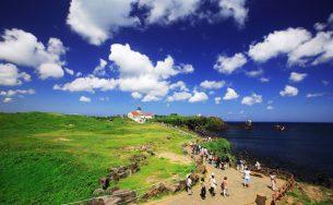 Những điều cơ bản cần biết cho chuyến du lịch Jeju thêm đáng nhớ
