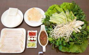 30 địa chỉ ăn chơi khi du lịch Đà Nẵng