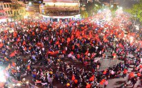 Top 3 địa điểm du lịch đẹp tại Việt Nam du khách nước ngoài không thể bỏ qua