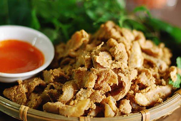 nhung-mon-dac-san-dan-da-duom-tinh-dat-to-ivivu-2