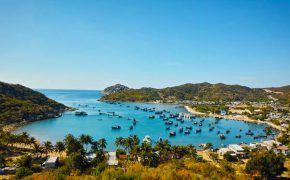 Giải đáp 10 câu hỏi thường gặp khi du lịch Ninh Thuận