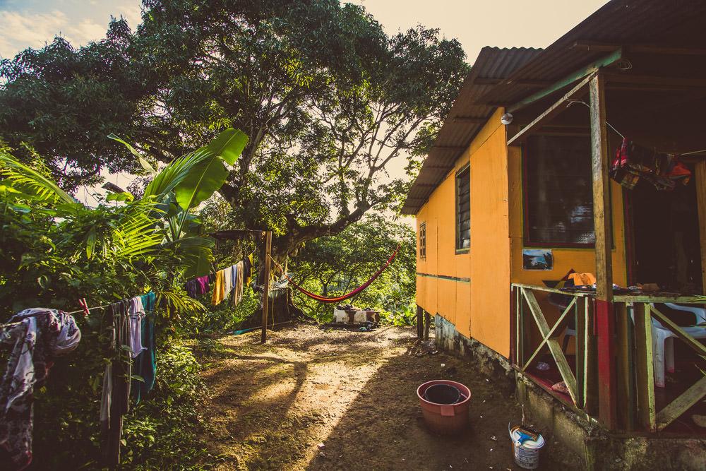 Khoảng thời gian tại Jamaica xinh đẹp vô cùng đáng nhớ
