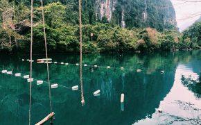 6 địa điểm hút khách du lịch nhất, không thể bỏ qua khi đến Quảng Bình