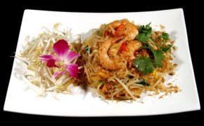 9 món ăn ngon ở Bangkok Thái Lan