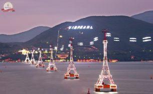 Những dịch vụ biển phải thứ ít nhất một lần khi đến Nha Trang