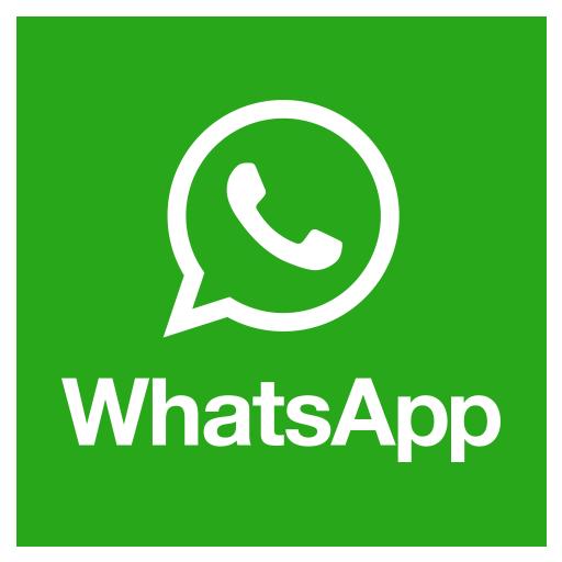 Whatsapp đang ngày càng trở nên phổ biến hơn