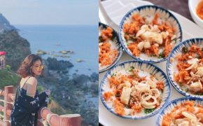Vi vu du lịch Quy Nhơn, đừng quên thưởng thức 24 món ăn ngon khó cưỡng này